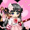 natsumi88 as Gracia's avatar
