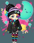 Mangomatoes's avatar