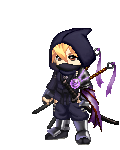Unknown_Ninja80