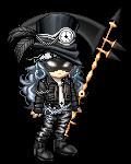 ashdeathprincess's avatar