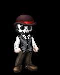 Edmund_Gallows's avatar