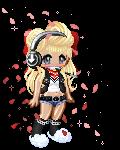 intricaxy 's avatar