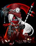Fire 190's avatar