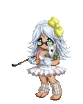 hotiegirl2001