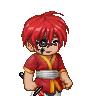abarrach's avatar