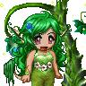 vampire 4 eternity's avatar