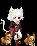 Ryo_Moto's avatar