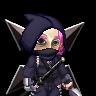 WeepingDalek's avatar
