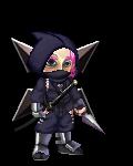Hugplex316's avatar