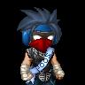 Hajaira's avatar