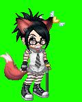 Tiz_me_Cassie's avatar
