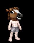 RIP Nervy Pinja's avatar