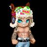 xSwrv's avatar