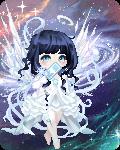 PrettyMissLibrary's avatar