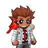 xxgoldinboyxx's avatar