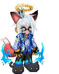xXFreakOtakuXx's avatar