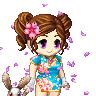 Treena Lullaby's avatar