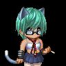 Peoin's avatar