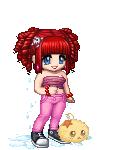 cutevsl1212's avatar