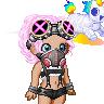 kylrawr's avatar