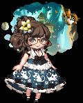 My Mocha's avatar