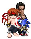 TheDarknessArrives's avatar
