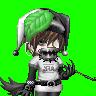 Rikku Neko's avatar