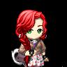 Tonelia's avatar