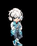 Sei Gigantea's avatar