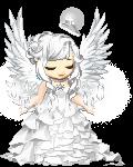 Vaginal Lacerations's avatar