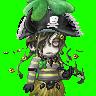 chewibunny's avatar