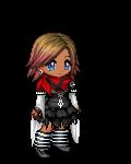 sullenblackheartkiller's avatar