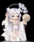 RaimuKiri's avatar