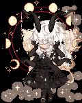 Zephyr_infinity's avatar