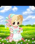 Kujujuwa's avatar