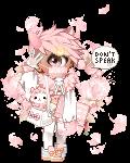 Forbidden Stardust's avatar