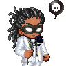 misteradamsz's avatar