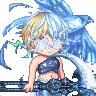 Embee's avatar