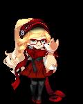Lynloraa's avatar