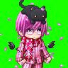 Silentaknight's avatar