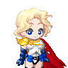 ladymab's avatar