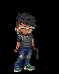 WanderingProtagonist's avatar