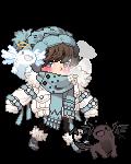 Butler of the Phantomhive's avatar