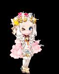 _ ch0pstik _'s avatar