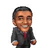 0bama's avatar