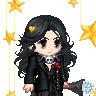 EvanescenceDream's avatar