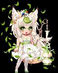 Dreamer C h i k a's avatar