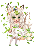 _Katzchen26_'s avatar