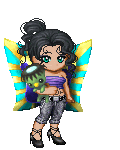 muziekamante's avatar