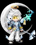 Marix V's avatar
